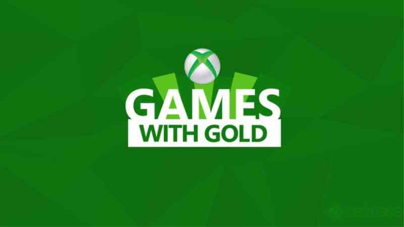 12-month Xbox Live Gold No Longer Available
