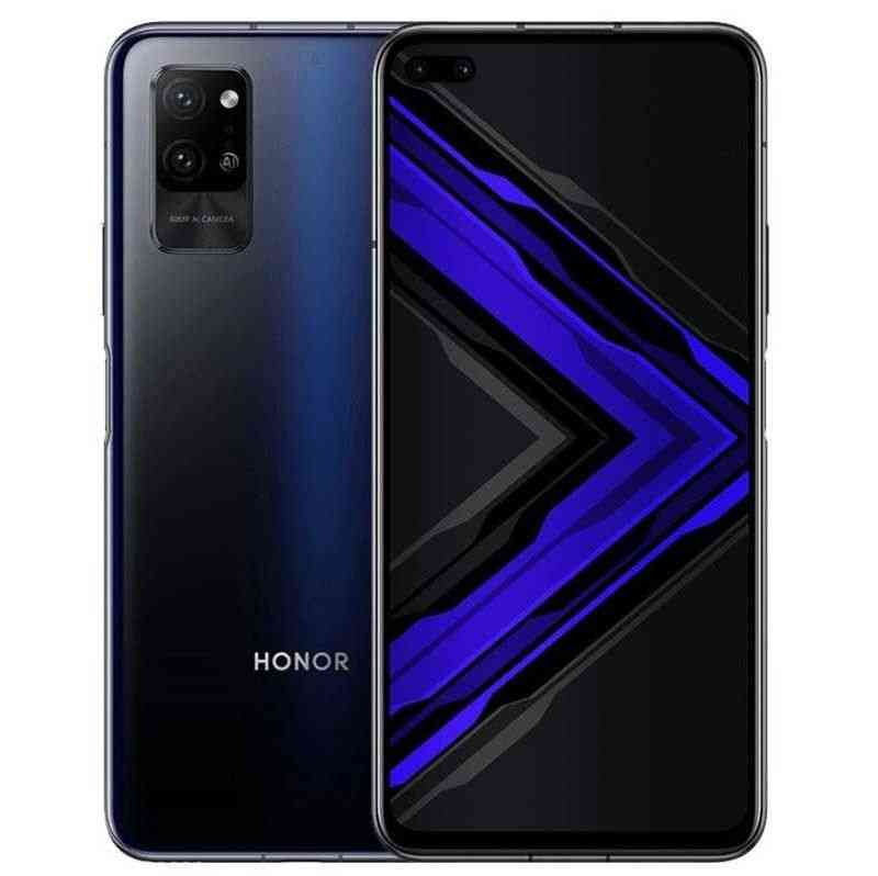 An Honorable Invention from Honor Play 4 Pro