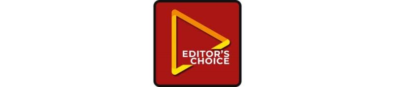Play4UK - Editors Choice