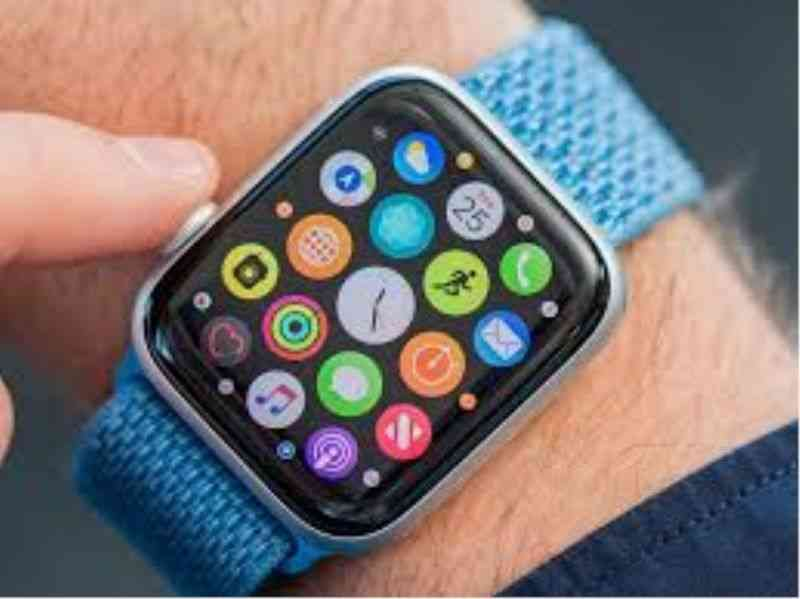 Apple WatchOS 7 is on Stage with New Features