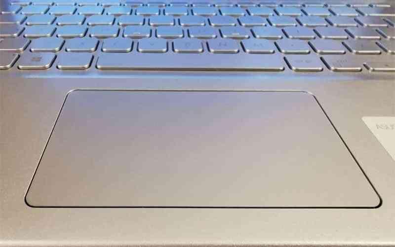 Asus Vivobook X412DA (EK012T) Experience Review