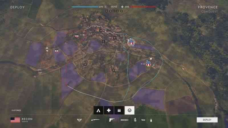 Battlefield V new update: What brings us?