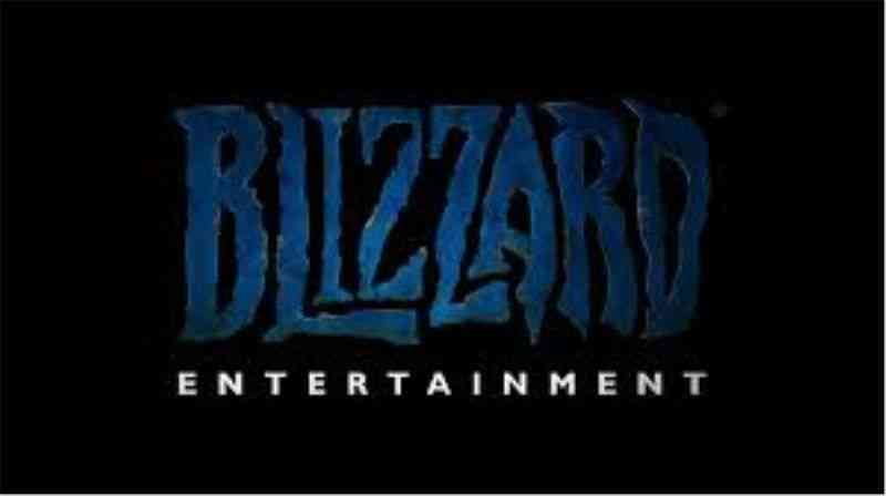 Blizzard is denying to pay for Warcraft 3: Reforged refunds