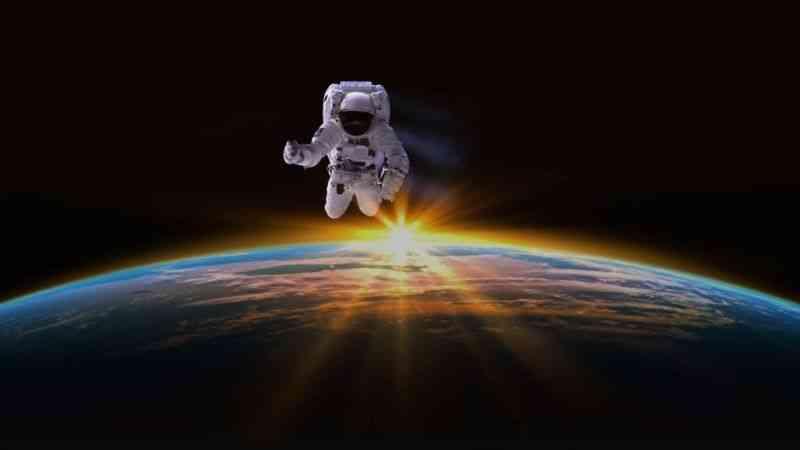 EU Will Speed Up Its Spaceflight Plans