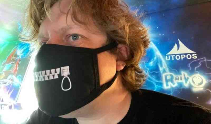 Gamebreak Virtual Video Gaming conference in mid-May