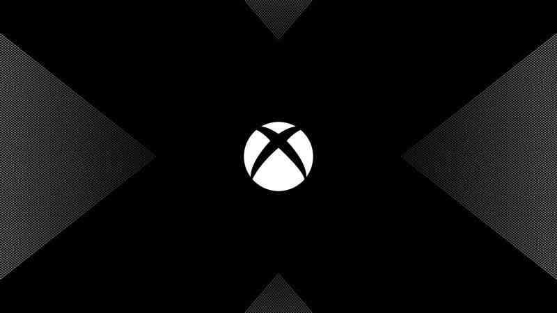 God of War developer now in Microsoft