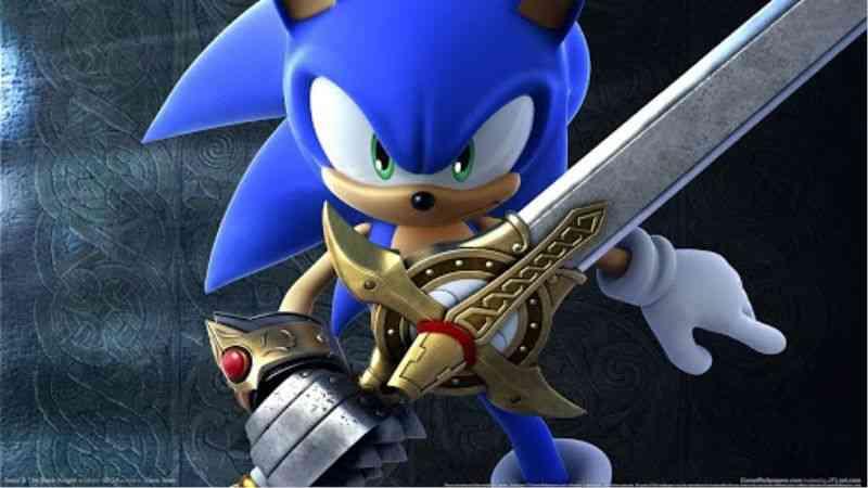 Guess why 'Sonic the Hedgehog' Chinese Screenings Postponed?