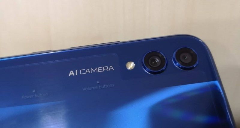 Honor 8X Review - The Mid Range Smartphone