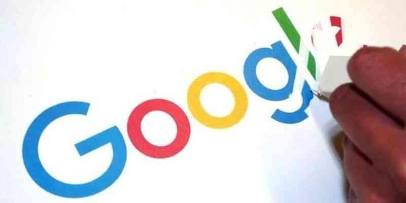 Huawei, Xiaomi, OPPO, and Vivo against Google