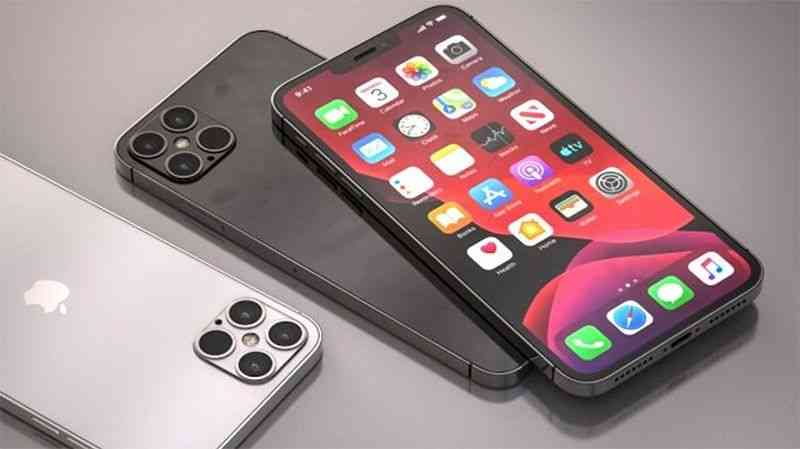 iPhone prices may go up