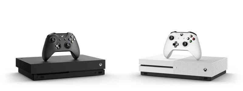 Microsoft Gamerpics are Back on Xbox Live