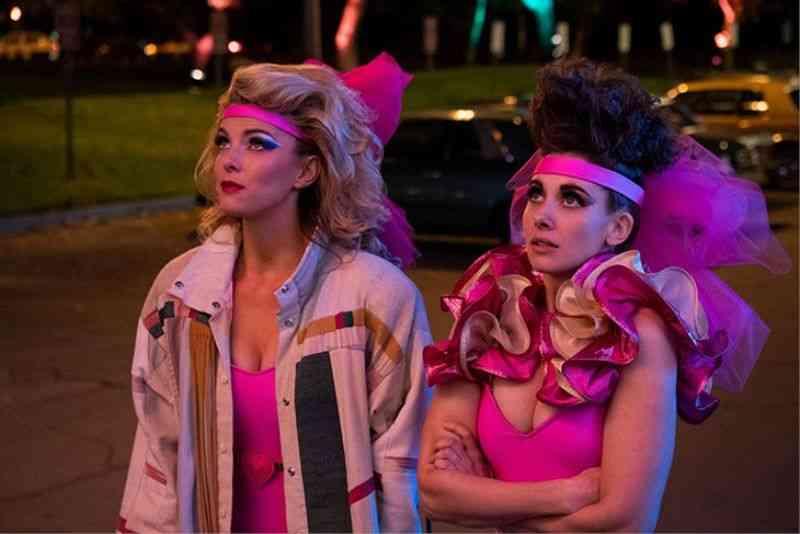 Best Netflix Series You Should Watch: Part 1