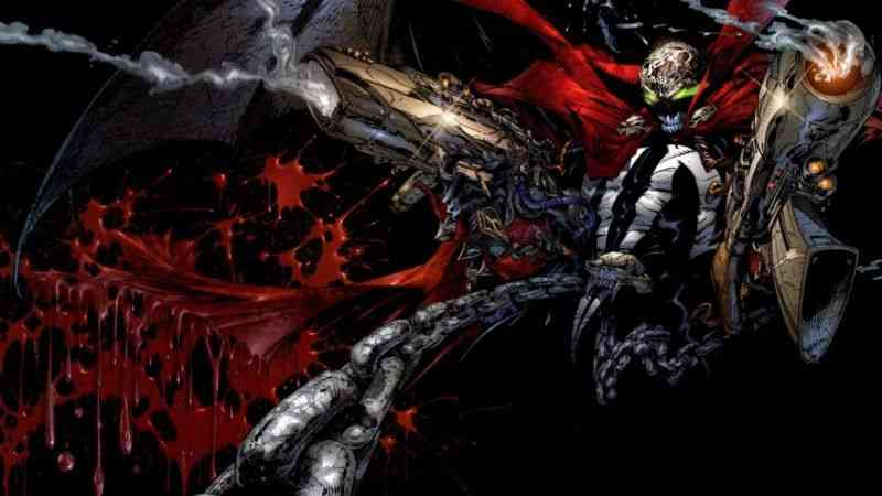 New Mortal Kombat 11 Trailer Released