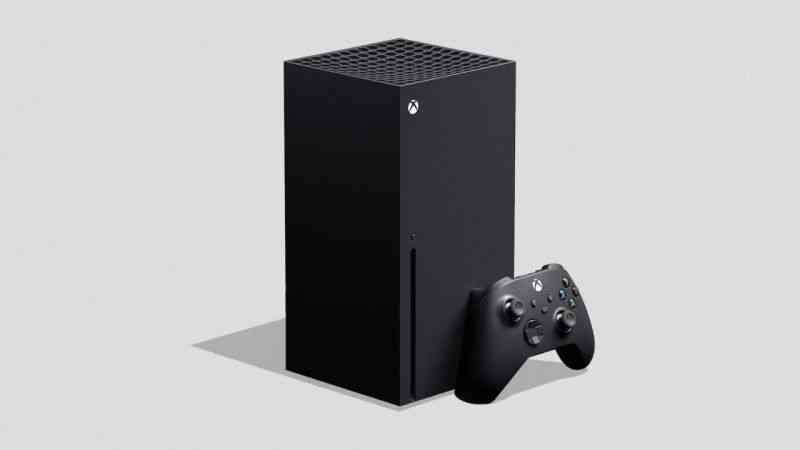 PS5 Sell: How Many device will sell?