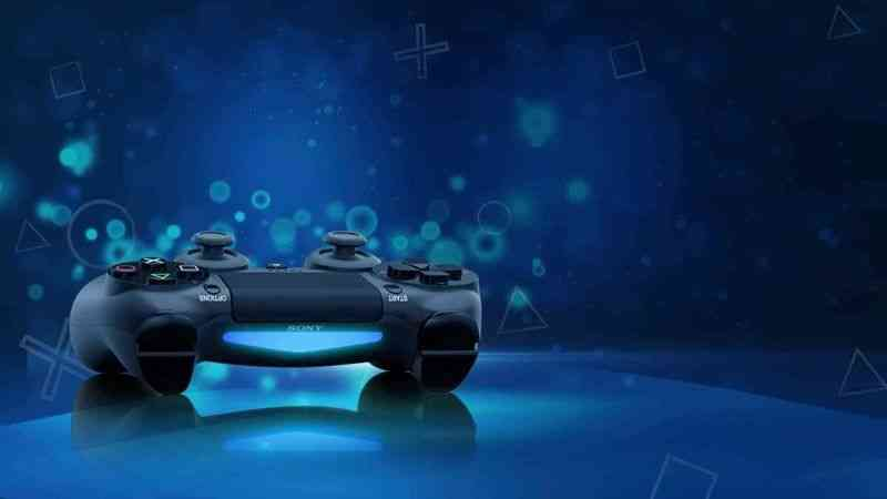 PlayStation's Ex-boss Criticized Price Policies