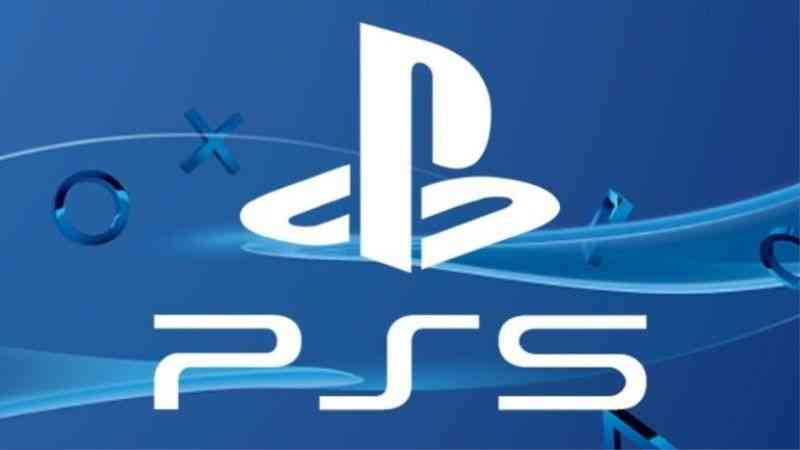 Postponed PS5 event can be held on June 11