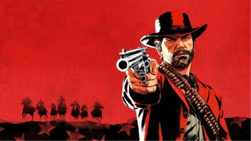 Video Games Sequels That Exceeded The Original