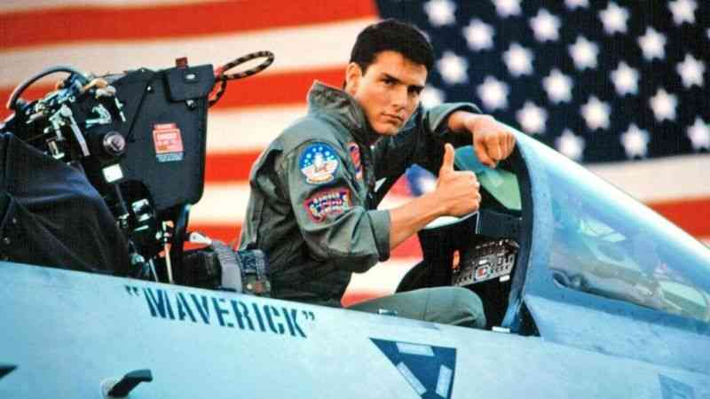 Top Gun: Maverick Super Bowl TV Spot released