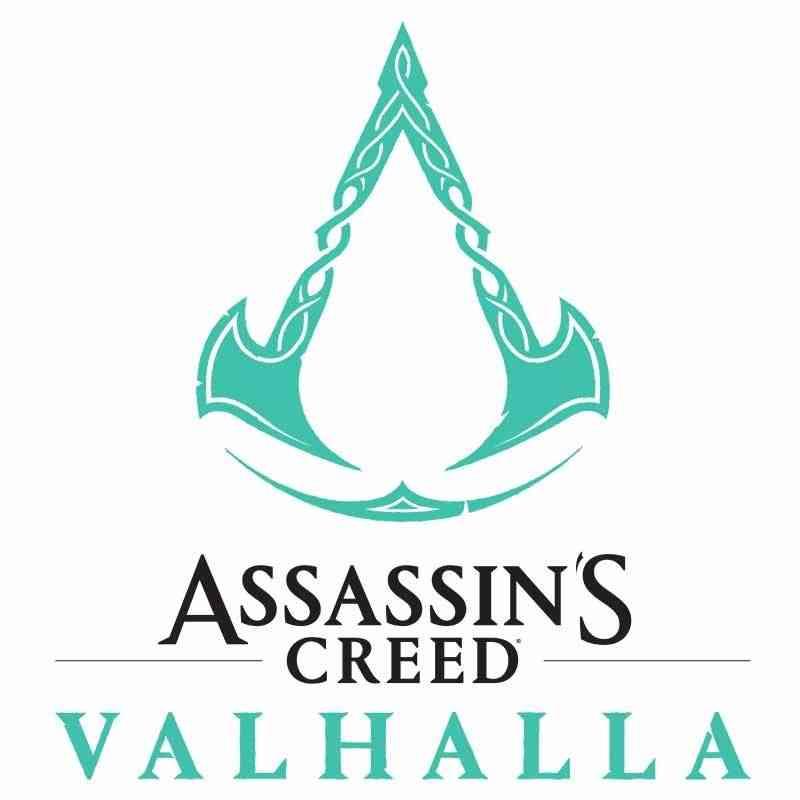 Ubisoft Announced Assassin's Creed Valhalla