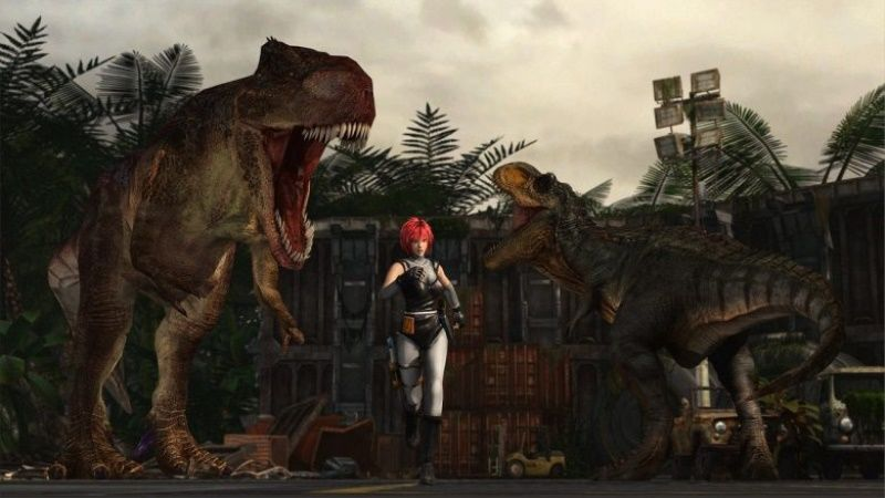 Remake Games: Why will we see more in the future?