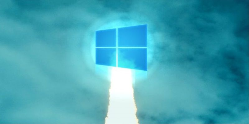 How you make Windows 10 faster, easily?